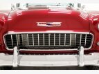1955 Chevrolet 210 for sale 101555847