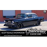 1955 Chevrolet 210 for sale 101558927