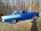 1955 Chevrolet 210 for sale 101573472