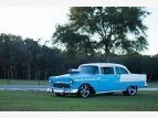 1955 Chevrolet 210 for sale 101577292