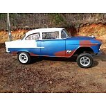 1955 Chevrolet 210 for sale 101583589