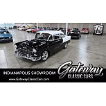 1955 Chevrolet 210 for sale 101599630