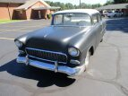 1955 Chevrolet 210 for sale 101613742
