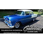 1955 Chevrolet 210 for sale 101618255