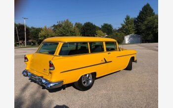 1955 Chevrolet 210 for sale 101630924