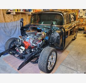 1955 Chevrolet 210 for sale 101200029