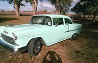 1955 Chevrolet 210 for sale 101230756