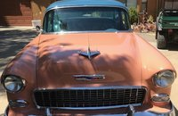 1955 Chevrolet 210 for sale 101340794