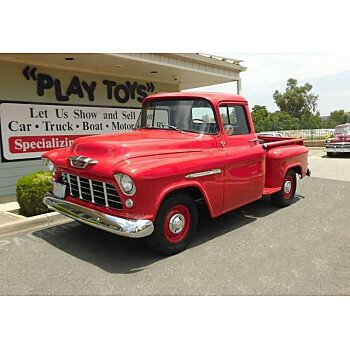 1955 Chevrolet 3100 for sale 101086701