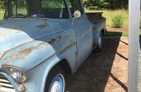 1955 Chevrolet 3100 for sale 101393155