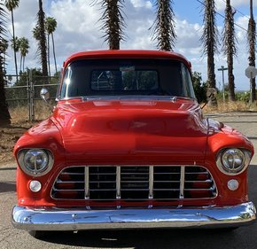1955 Chevrolet 3100 for sale 101415386