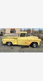 1955 Chevrolet 3100 for sale 100823968