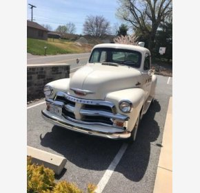 1955 Chevrolet 3100 for sale 101026971