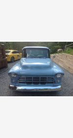 1955 Chevrolet 3100 for sale 101033377