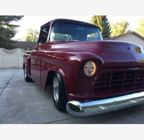 1955 Chevrolet 3100 for sale 101039552