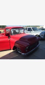 1955 Chevrolet 3100 for sale 101066532
