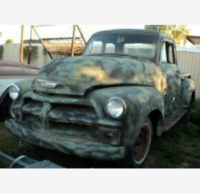 1955 Chevrolet 3100 for sale 101089552