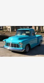 1955 Chevrolet 3100 for sale 101093169