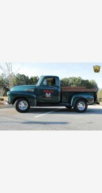 1955 Chevrolet 3100 for sale 101095528
