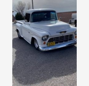 1955 Chevrolet 3100 for sale 101103216