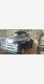 1955 Chevrolet 3100 for sale 101110036