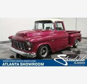 1955 Chevrolet 3100 for sale 101163868