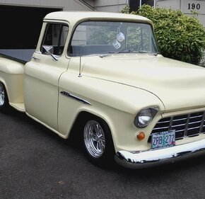 1955 Chevrolet 3100 for sale 101174295
