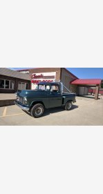 1955 Chevrolet 3100 for sale 101176368