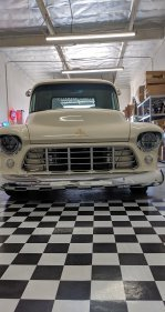 1955 Chevrolet 3100 for sale 101179467