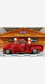 1955 Chevrolet 3100 for sale 101183431