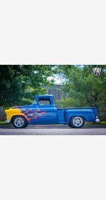 1955 Chevrolet 3100 for sale 101186346