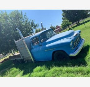 1955 Chevrolet 3100 for sale 101199414
