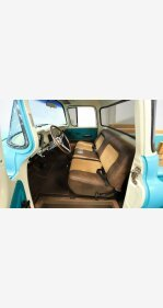 1955 Chevrolet 3100 for sale 101199891