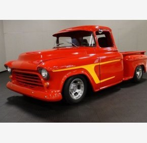 1955 Chevrolet 3100 for sale 101208860