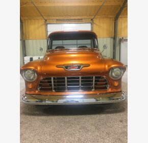 1955 Chevrolet 3100 for sale 101222809