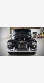 1955 Chevrolet 3100 for sale 101247351