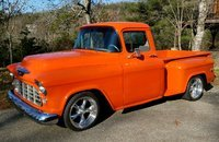 1955 Chevrolet 3100 for sale 101249290