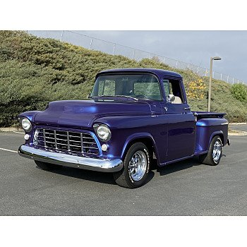 1955 Chevrolet 3100 for sale 101251541