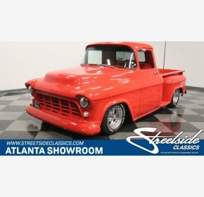1955 Chevrolet 3100 for sale 101253063