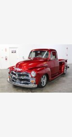1955 Chevrolet 3100 for sale 101260391