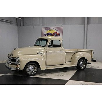 1955 Chevrolet 3100 for sale 101266164