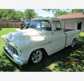1955 Chevrolet 3100 for sale 101266191