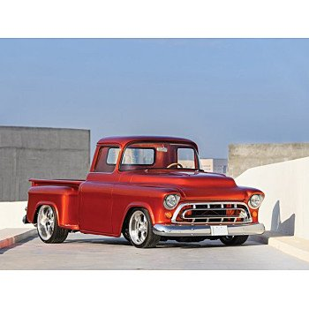 1955 Chevrolet 3100 for sale 101282260