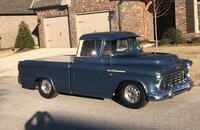 1955 Chevrolet 3100 for sale 101298283