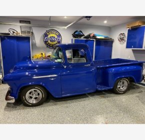 1955 Chevrolet 3100 for sale 101322235