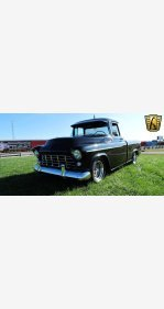 1955 Chevrolet 3100 for sale 101322725
