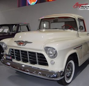 1955 Chevrolet 3100 for sale 101331142