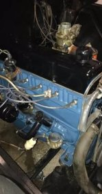 1955 Chevrolet 3100 for sale 101338742