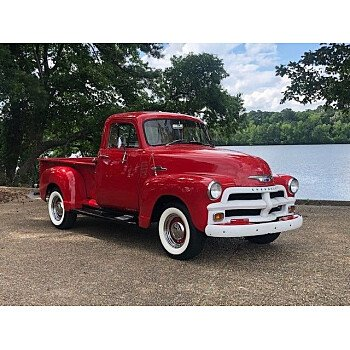 1955 Chevrolet 3100 for sale 101341778