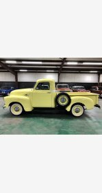 1955 Chevrolet 3100 for sale 101347481
